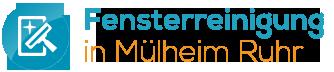 Fensterreinigung Mülheim Ruhr | Gelford GmbH